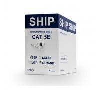 Кабель сетевой SHIP D145S-P