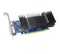 Видеокарта 2GB ASUS GeForce GT1030-SL-2G-BRK