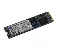 SSD 240GB Kingston SUV500M8/240G