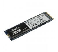 SSD 480GB Kingston SA1000M8/480G