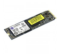 SSD 480GB Kingston SM2280S3G2/480G