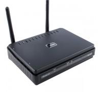 Wi-Fi точка доступа D-Link DAP-2310/A1A