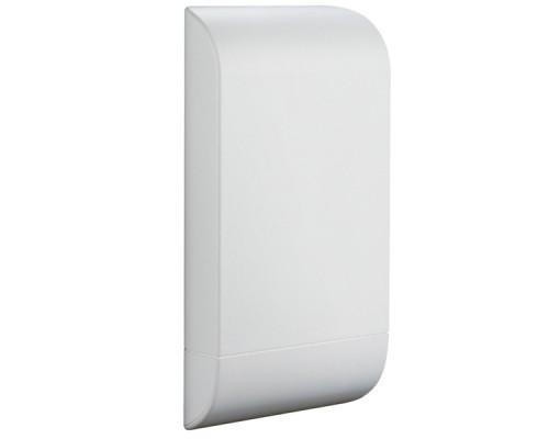 Wi-Fi точка доступа D-Link DAP-3310/RU/B1A