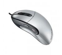 Мышь проводная Delux DLM-512OUB