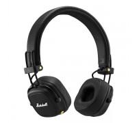 Наушники Marshall Major III Bluetooth, черные 04092186