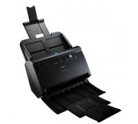 Протяжной Сканер Canon DOCUMENT READER C240 (0651C003)