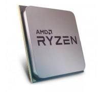 Процессор AMD Ryzen 7 3800X (100-000000025)