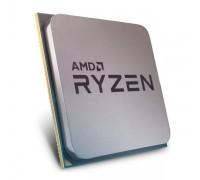 Процессор AMD Ryzen 5 3500 (100-000000050)