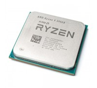 Процессор AMD Ryzen 9 3950X OEM