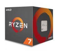 Процессор AMD Ryzen 7 3800X (100-100000025BOX)