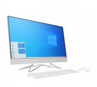 Моноблок HP 24-dp0001ur (108J6EA)
