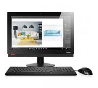 Моноблок Lenovo ThinkCentre M810z (10Q1S28N00)