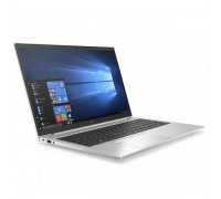 Ноутбук HP EliteBook 850 G7 (10U57EA)