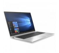 Ноутбук HP EliteBook 850 G7 (10U52EA)