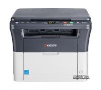 МФУ Kyocera FS-1020MFP (1102M43RU2)