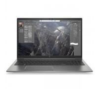 Ноутбук HP Zbook Firefly 15 G7 (111F9EA)