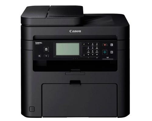 МФУ Canon i-SENSYS MF237w Bundle (1418C164)