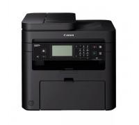 МФУ Canon i-SENSYS MF237w (1418C122/bundle 2)
