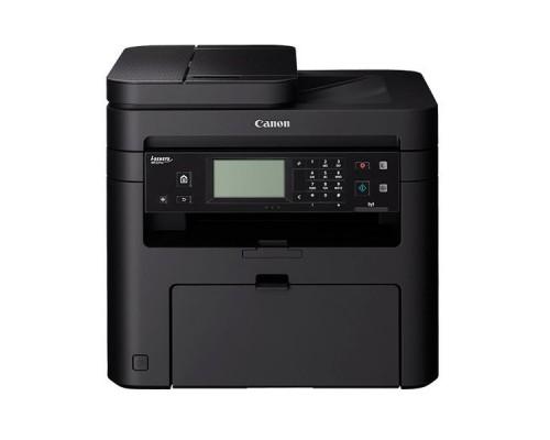 МФУ Canon i-SENSYS MF237w (1418C122/bundle)