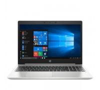 Ноутбук HP ProBook 455 G7 (214C7ES)
