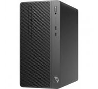 Системный блок HP 290 G4 (261T5ES)
