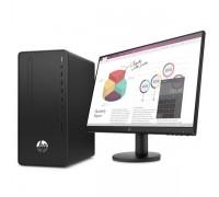 Системный блок HP 290 G4 MT (1C7P4ES)
