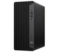 Системный блок HP EliteDesk 800 G6 TWR (1D2T6EA)