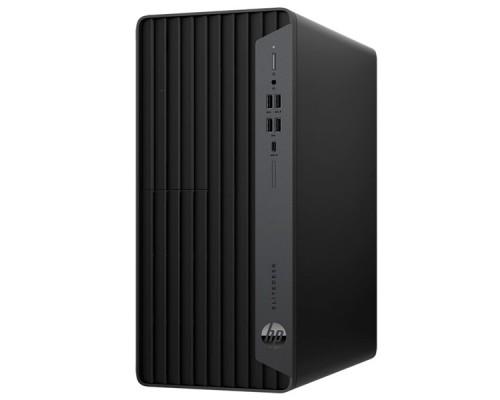 Системный блок HP EliteDesk 800 G6 (1D2W8EA)