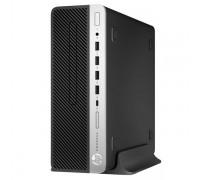 Компьютер HP ProDesk 600 G5 (1H421PC/TC)