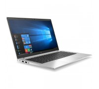 Ноутбук HP EliteBook 830 G7 (1J5V9EA)
