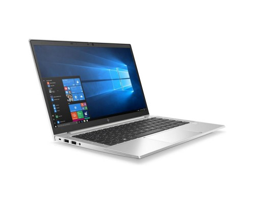 Ноутбук HP EliteBook 830 G7 (1J6E4EA)