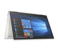 Ноутбук HP EliteBook x360 830 G7 (1J6K8EA)