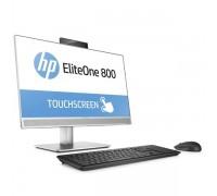Моноблок HP 800 G3 (1KA98EA)