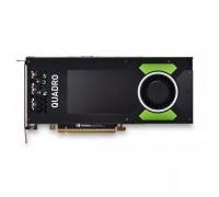 Видеокарта HP NVIDIA Quadro P4000 (1ME40AA)