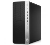 Компьютер HP ProDesk 600 G3 (1ND84EA)
