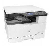 МФУ HP LaserJet MFP M433a (1VR14A)