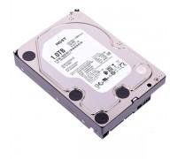 Жесткий диск HDD 1Tb WD ULTRASTAR DC HA210 HUS722T1TALA604 1W10001