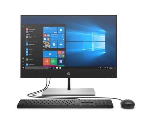Моноблок HP ProOne 440 G6 (205S2ES)