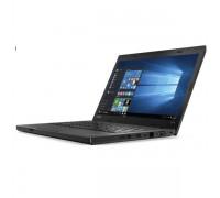 Ноутбук Lenovo Thinkpad L470 (20J40011RT)
