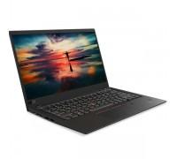 Ноутбук Lenovo X1 Carbon (20KH006DRT)