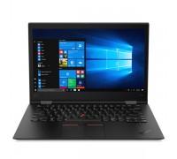 Ноутбук Lenovo X1 Yoga 3rd (20LD003HRT)