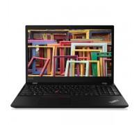 Ноутбук Lenovo ThinkBook S-13-IWL (20R90073UA)
