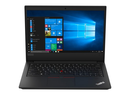 Ноутбук Lenovo ThinkPad E490 (20N8A003RT)