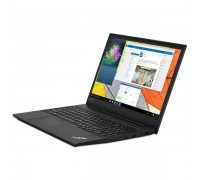 Ноутбук Lenovo ThinkPad E590 (20NB002BRT)