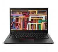 Ноутбук Lenovo ThinkPad T490S (20NX003CRT)
