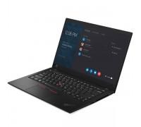 Ноутбук Lenovo X1 Carbon (7-th gen) (20QD0031RT)