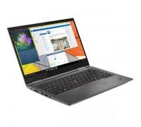 Ноутбук Lenovo X1 Yoga (4-th gen) (20QF0023RT)