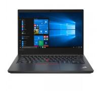 Ноутбук Lenovo ThinkPad E14 (20RA001MRT)