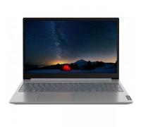 Ноутбук Lenovo ThinkBook S-13-IML (20RR0007RU)