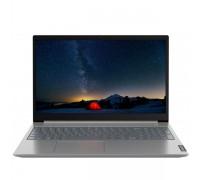 Ноутбук Lenovo ThinkBook 15-IML (20RW008GRU)
